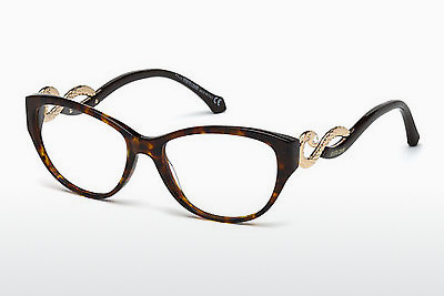 Eyewear Roberto Cavalli RC0938 052 - Brown, Havanna