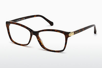 Eyewear Roberto Cavalli RC0940 052 - Brown, Havanna