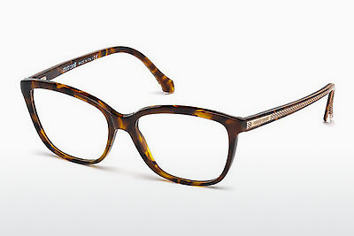 Eyewear Roberto Cavalli RC0942 052 - Brown, Havanna