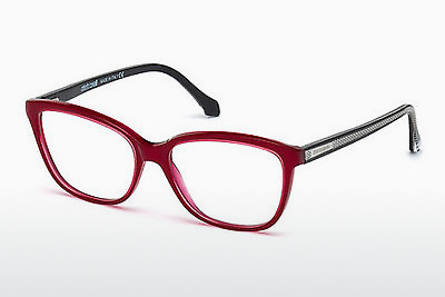 Eyewear Roberto Cavalli RC0942 068 - Red