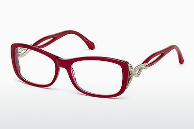 Eyewear Roberto Cavalli RC0959 068 - Red
