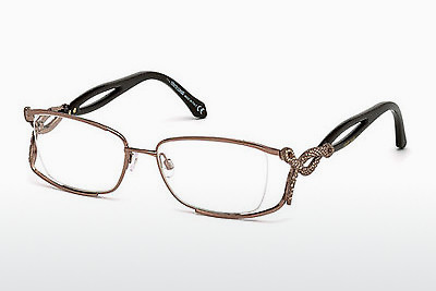Eyewear Roberto Cavalli RC0960 034 - Bronze, Bright, Shiny
