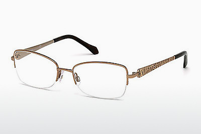 Eyewear Roberto Cavalli RC0961 034 - Bronze, Bright, Shiny