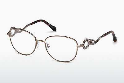 Eyewear Roberto Cavalli RC5004 034 - Bronze, Bright, Shiny