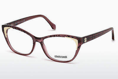 Eyewear Roberto Cavalli RC5033 083 - Purple