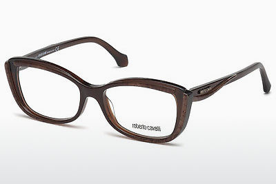 Eyewear Roberto Cavalli RC5044 050 - Brown