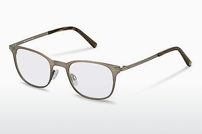 Eyewear Rocco by Rodenstock RR203 C - Brown