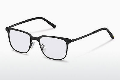 Eyewear Rocco by Rodenstock RR206 A - Black