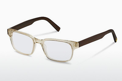 Eyewear Rocco by Rodenstock RR403 B - Brown