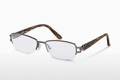 Eyewear Rodenstock R2167 E - Brown
