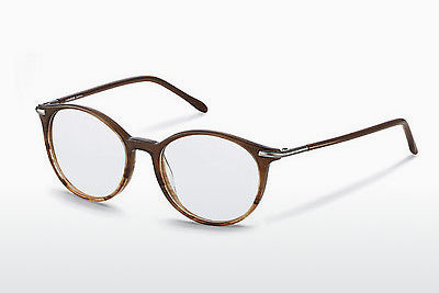 Eyewear Rodenstock R5275 B - Brown