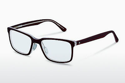 Eyewear Rodenstock R5290 D - Brown