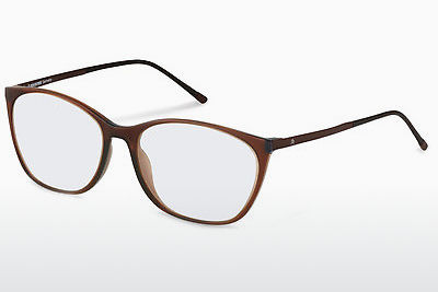 Eyewear Rodenstock R5293 F - Brown