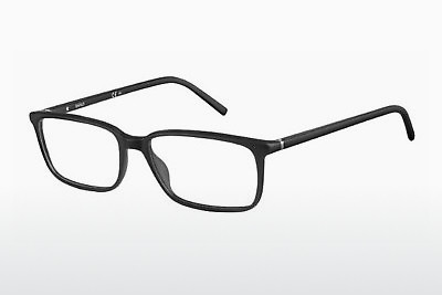 Eyewear Safilo SA 1051 DL5 - Black