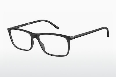 Eyewear Safilo SA 1052 DL5 - Black