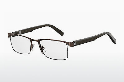 Eyewear Safilo SA 1081 E5N - Brown