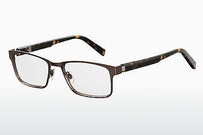 Eyewear Safilo SA 1082 E5N - Brown