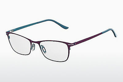 Eyewear Safilo SA 6051 11M - Purple