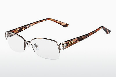 Eyewear Salvatore Ferragamo SF2104R 229 - Brown