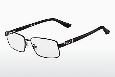 Eyewear Salvatore Ferragamo SF2116 002 - Black
