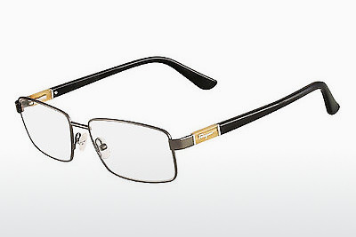 Eyewear Salvatore Ferragamo SF2116 015