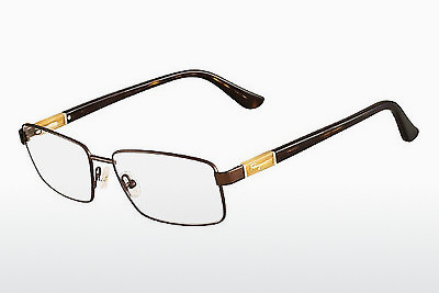 Eyewear Salvatore Ferragamo SF2116 208 - Brown