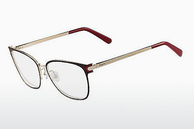 Eyewear Salvatore Ferragamo SF2150 251