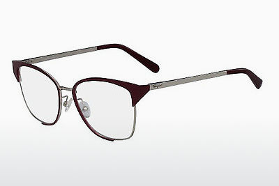 Eyewear Salvatore Ferragamo SF2157 744