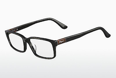 Eyewear Salvatore Ferragamo SF2636 001 - Black