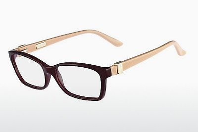 Eyewear Salvatore Ferragamo SF2649 604