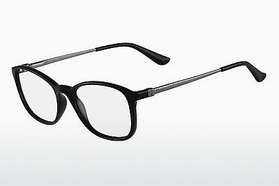 Eyewear Salvatore Ferragamo SF2662 001 - Black