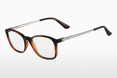 Eyewear Salvatore Ferragamo SF2662 214 - Havanna
