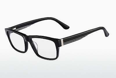 Eyewear Salvatore Ferragamo SF2676 001 - Black