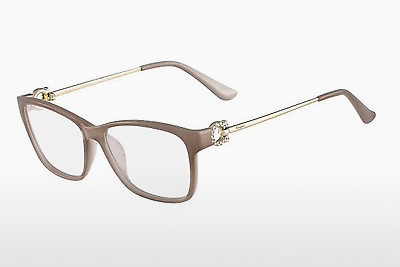 Eyewear Salvatore Ferragamo SF2705R 264 - Grey