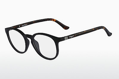 Eyewear Salvatore Ferragamo SF2724 002 - Black
