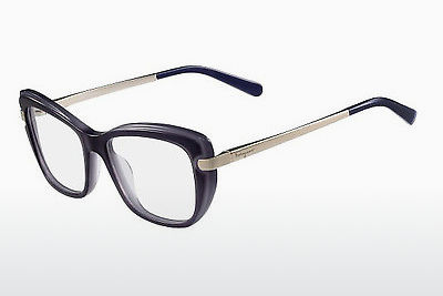 Eyewear Salvatore Ferragamo SF2754 449
