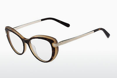 Eyewear Salvatore Ferragamo SF2755 245