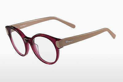 Eyewear Salvatore Ferragamo SF2757 523
