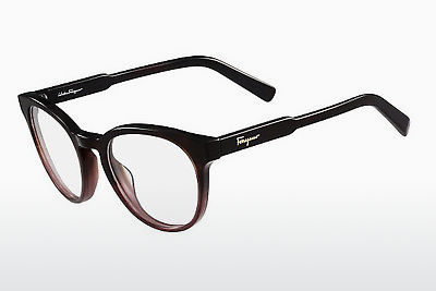 Eyewear Salvatore Ferragamo SF2762 209