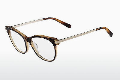 Eyewear Salvatore Ferragamo SF2763 245