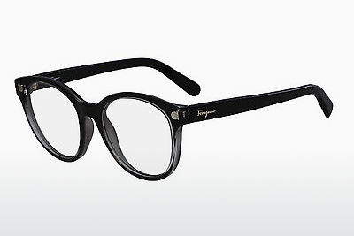Eyewear Salvatore Ferragamo SF2767 001 - Black