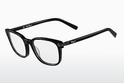 Eyewear Salvatore Ferragamo SF2771 001 - Black