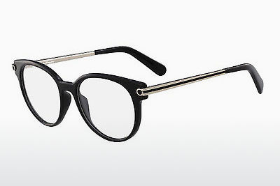 Eyewear Salvatore Ferragamo SF2774 001 - Black