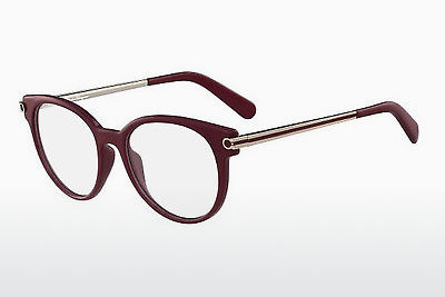 Eyewear Salvatore Ferragamo SF2774 606 - Burgundy