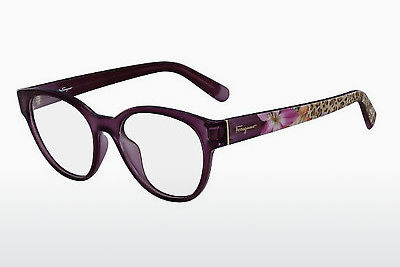 Eyewear Salvatore Ferragamo SF2777 500