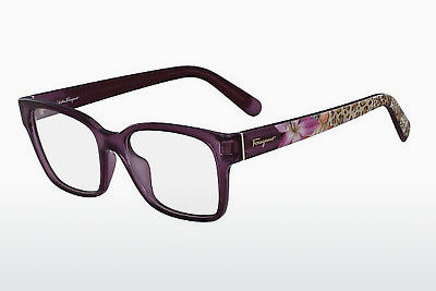 Eyewear Salvatore Ferragamo SF2778 500