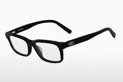 Eyewear Salvatore Ferragamo SF2781 001 - Black