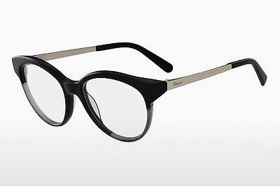 Eyewear Salvatore Ferragamo SF2784 013 - Black