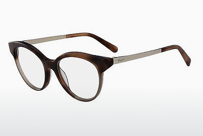 Eyewear Salvatore Ferragamo SF2784 254