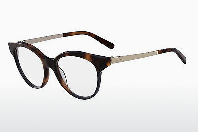 Eyewear Salvatore Ferragamo SF2784 259